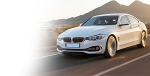 BMW service houston