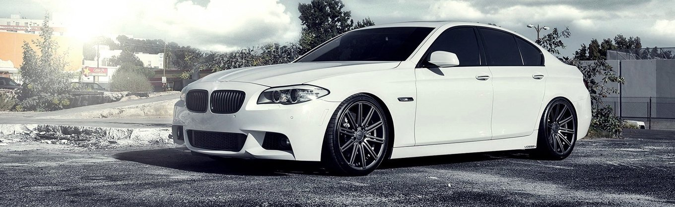 BMW Repair, Service: Spring, The Woodlands, Cypress, Tomball, TX