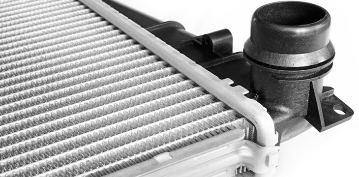 Common Radiator Problems And How To Avoid Them