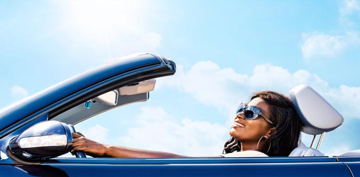 5 Useful Summer Car Care Tips Das European Autohaus