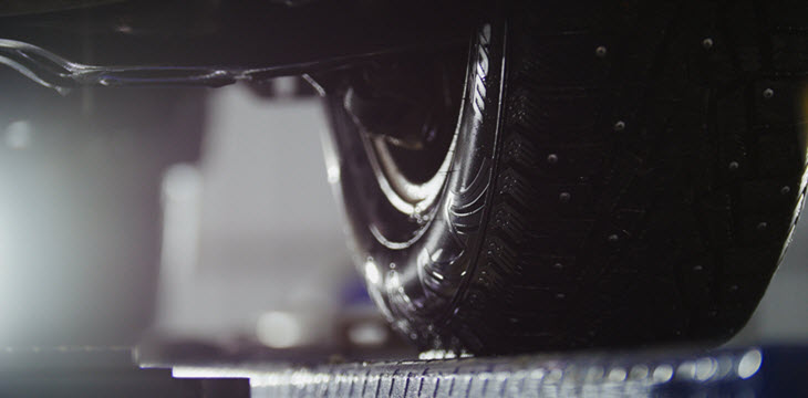 Symptoms That Indicate Your Car Requires Alignment | Das European