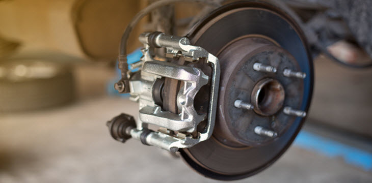 Image result for The Importance of Brake Safety