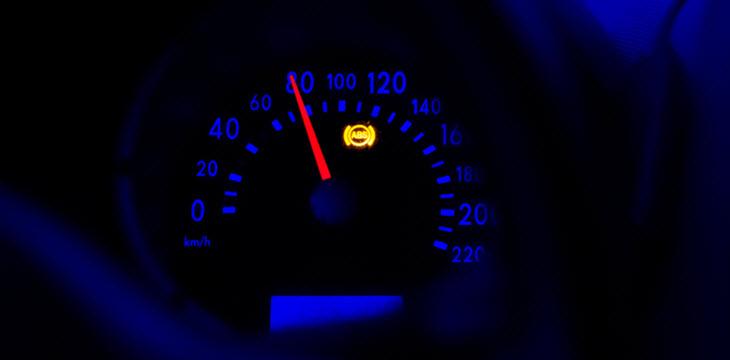 ABS Failure and Diagnosis in Your BMW | Das European Autohaus